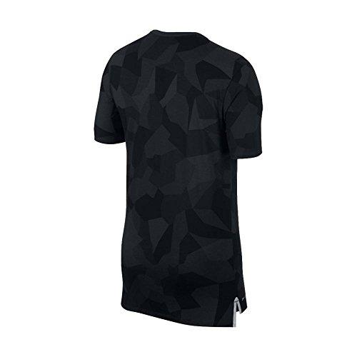 Nike CTR360 Libretto III AG [ 525179-703 ] Fussballschuh