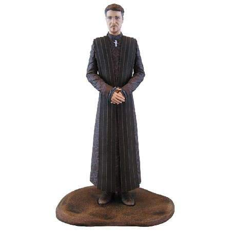 Dark Horse Deluxe Game of Thrones: Petyr