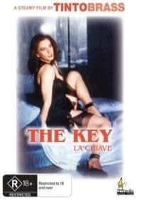 La llave secreta / The Key 1983 La chiave Origen
