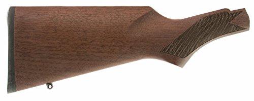 Numrich Winchester 94 Post 64 Legacy Walnut Stock (Checkered, Satin Finish) (Winchester Stock 94 Model)