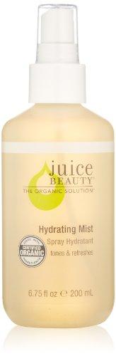 [Juice Beauty Hydrating Mist, 6.75 fl. oz.] (Moisture Mist Hydrating Toner)