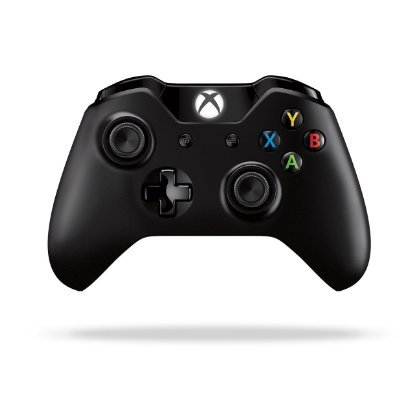 Xbox One Modded Controller (Rapid Fire) GM Master Mod COD Ghosts, Titanfall, Battlefield 4 QUICKSCOPE, JITTER, DROP SHOT, AUTO AIM, JUMP SHOT, AUTO SPRINT, FAST RELOAD, MUCH MORE