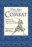 Art of Combat