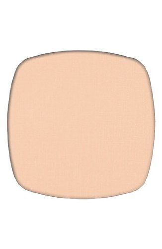 Bare Minerals BareMinerals READY TOUCH UP VEIL Translucent 0.3 oz