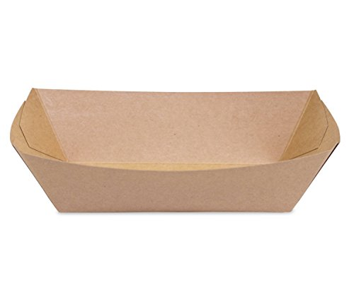 extra large paper tray - 7
