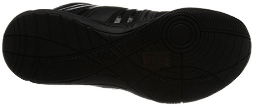 RYKA Women's Tenacity Cross Trainer Shoe