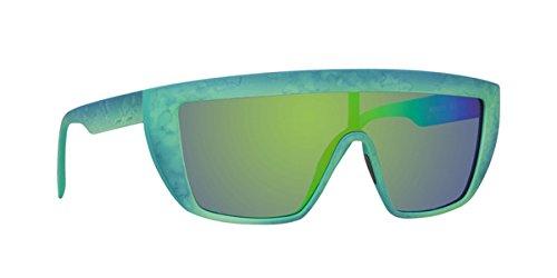 b3a1ecfdb Italia Independent Sunglasses S-II 0912 Plastic 022/030: Amazon.co.uk:  Clothing