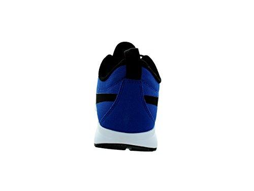 Blanco Homme Pour Planche blanc Azul Black Multicolore game Nike Trainerendor Noir blanc Royal Roulettes w8IqWCS