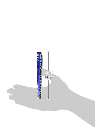 ACME Studios Inc Metro Roller Ball Pen by Rod Dyer (PRD05R) by ACME Studios Inc (Image #3)