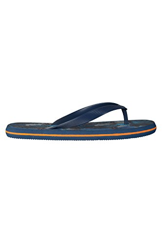 Labradores Zapatos Para Viajar Playa Fracaso Artículo Sandals Warehouse De Mountain Peso Verano Del Muchachos Ligero Embroma Tirón Cobalto Poolside Ocasionales Los 7PfTfqnxaw