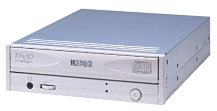 ATAPI DVD C DH52C2S DRIVER FOR WINDOWS 8