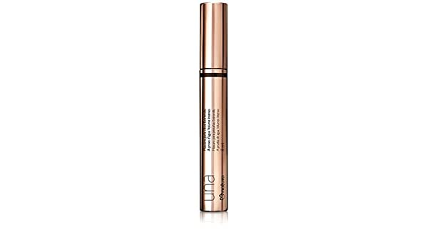 Amazon.com : Linha Una Natura - Mascara para Cilios Extremific a Prova D Agua Cor Preta 8 Ml - (Natura Una Collection - Extremific Waterproof Eyelash ...