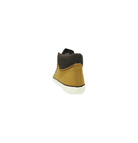Kappa Boots Hombre 45 Brown 303WJD0-904-T45 fWEcGXVV
