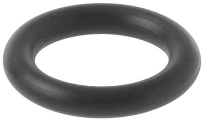 Kohler 77585 Faucet O-Ring