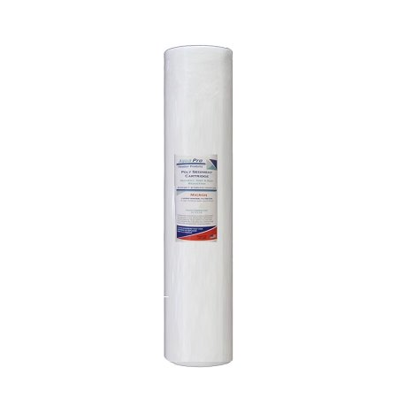 water filter aquapro - 2