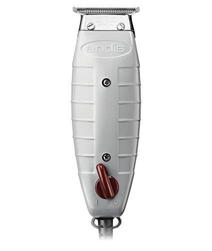 ANDIS T-Outliner T-Blade Trimmer item # 04711