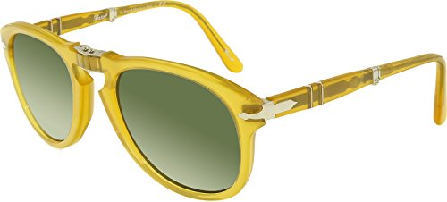 persol-0714-204-31-transparent-yellow-miele-oval-sunglasses-lens-category-3