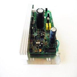 Treadmill Motor Controller 248181