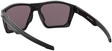 Oakley Men's Oo9397 Targetline Square Sunglasses
