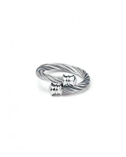 charriol-celtic-ring-stainless-steel-cable-02-101-1217-0-medium-womens