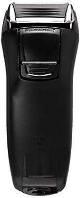 F5-5800 Foil Shaver, Men's Electric Razor, Electric Shaver, Black