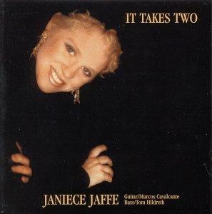 It Takes Two -