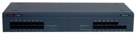 (Avaya IP500 Digital Station 30B (700501586))
