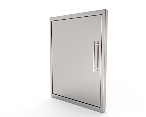 Compare Price To Stainless Steel Access Panel Tragerlaw Biz
