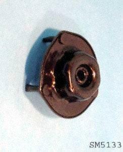Strut mount KYB SM5133