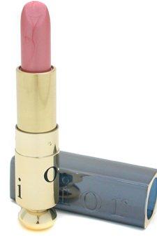Amazon.com   Dior Addict - 369 Cosmic Rose by Christian Dior - Lipstick  0.12 oz for Women   Beauty 5ba746e74f