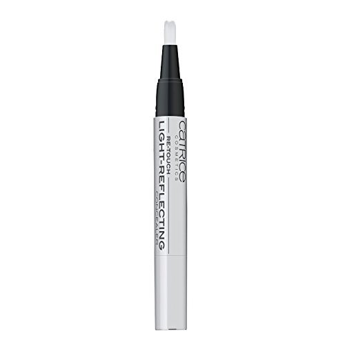 Catrice Re-Touch Light-Reflecting Concealer Ivory 010 1er Pack(1 x 60 grams)