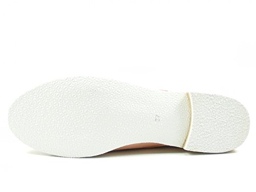 Para Botines 20 25100 Rosa Mujer 9 Ankle Caprice wOqxS78n