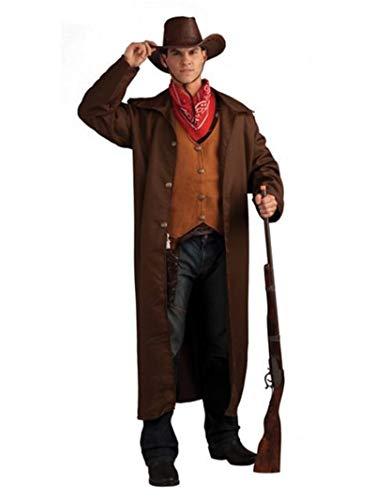 (Forum Novelties Men's Gunslinger)