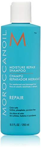 repair shampoo conditioner combo - 5