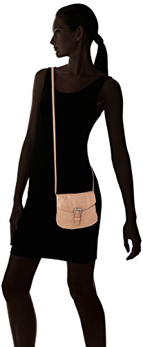 Pcabby Noos bandouli Party Leather Pieces Bag Sacs RqUW6gUwf