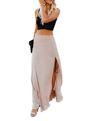 See the TOP 10 Best<br>Split Waist Skirt