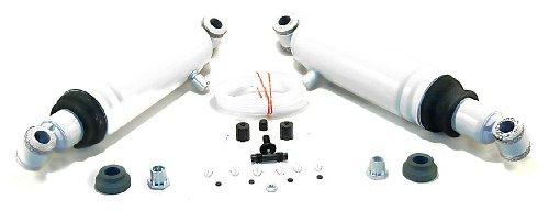 Monroe MA704 Max-Air Adjust Shock Absorber