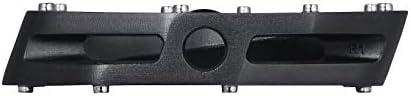 M//L Shimano XT M8140 Flat Paire de p/édales Unisexe pour Adulte Noir