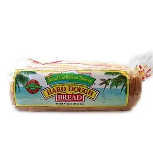 jamaican-hard-dough-bread-large-44-oz-2-packs