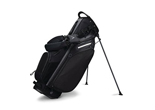Lite Golf Bag - 6