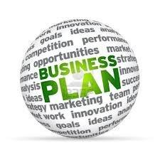 Retail store business plan