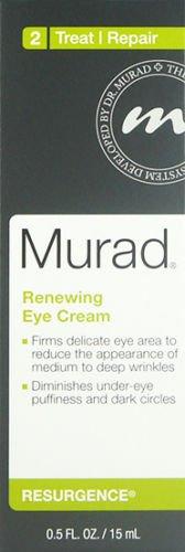 Murad Resurgence Renewing Eye Cream - 3