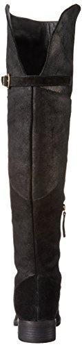 Women's Black Luichiny This Western Boot Imagine x4W6qPzB