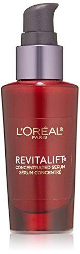 Price comparison product image L'Oreal Paris RevitaLift Triple Power Concentrated Facial Serum Treatment 1.0 oz