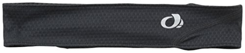 Pearl Izumi - Ride Transfer Lite Headband, Black, One Size