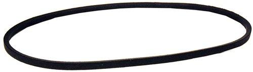 "1/2 X 92"" Premium Belt, Replacement Belt for 130969, 108597X"