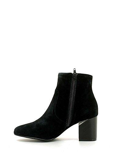 Femmes 64842 Boots à Noir V64 Gaudi talons wF45CXq