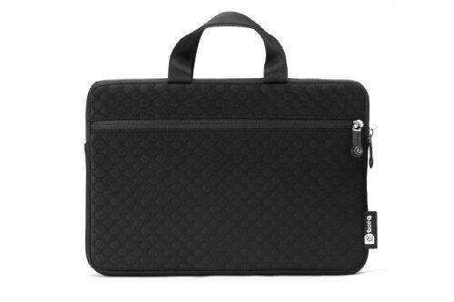 Booq Taipan jumpsuit 11.6-inch laptop/Chromebook/MacBook ...