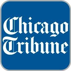 Chicago Tribune - Unlimited Digital Access