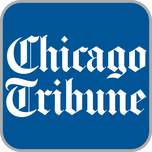 Chicago Tribune - Unlimited Digital Access
